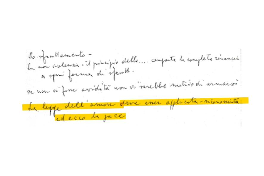 don-marino_page-0019