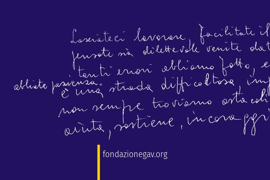 don-marino_page-0040